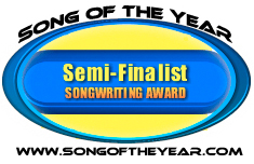 'Semi finalist for BB Bango song Epic in February 2019