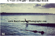 By Photographer Rory Campbell Postcard A5 size £1.25