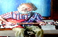 "John Hunter Portrait Artist In OIL Typically 20 by 24"" £400. based on a sitting in Bembridge IW"
