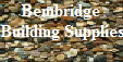 Bembridge Building Supplies. General builders merchant in Bembridge Isle of Wight