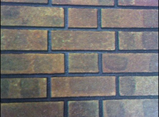 Flemish Garden Wall Bond