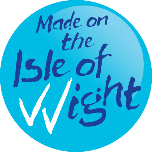 Made on the Isle of Wight link