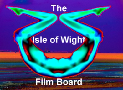 The Isle of Wight Film Board. Links to films made and located on the Isle of Wight.