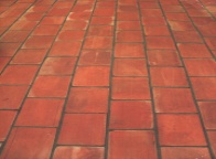 Terracotta Floor Tiles 20*30cm